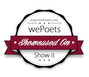 wepoet-showcased-badge-cropped