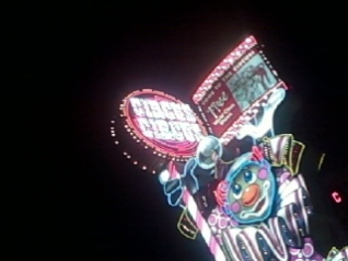 Circus circus-reno