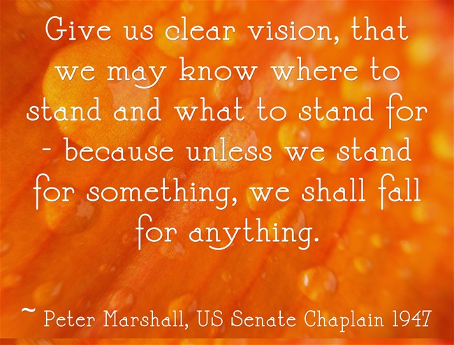 Give-us-clear-vision
