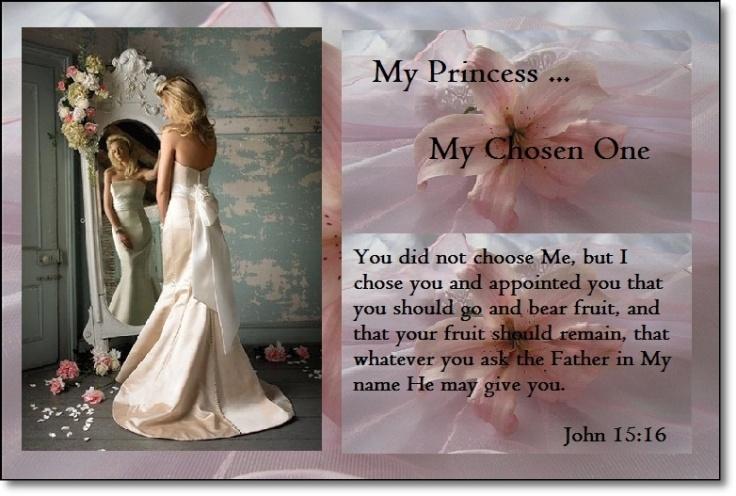 From http://godspeed247.ning.com/group/the-secret-garden-of-my-beloved