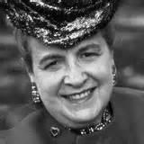 Helen Steiner Rice (1900-1981)