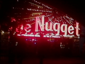 The nugget-reno