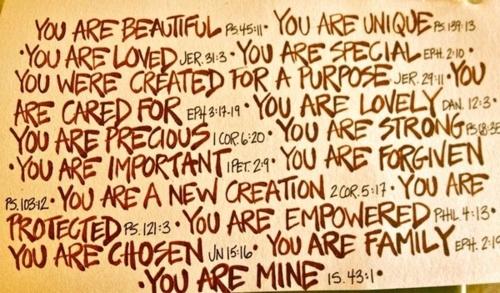 From http://spiritualinspiration.tumblr.com