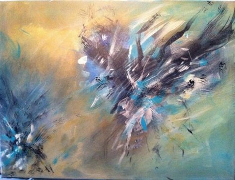 from http://www.paintingsilove.com/image/show/307355/fight-or-flight