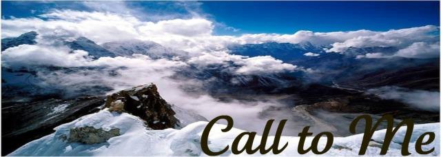 from creatorcommander.blogspot.com