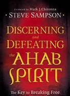 http://www.amazon.com/Discerning-Defeating-Ahab-Spirit-ebook/dp/B008FZ3XQ0/ref=tmm_kin_title_0