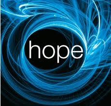 10 Encouraging Quotes on Hope