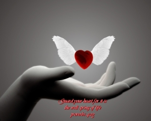 guard_your_heart_by_rockangel93-d49aao6