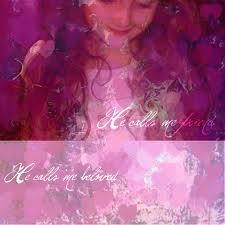 from suzannecarterartist.blogspot.com