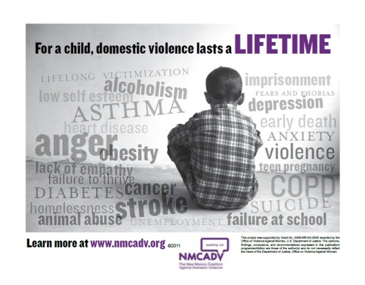 from www.nmcadv.org