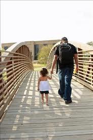 From: http://preciousfamilyforever.blogspot.com/2013_03_01_archive.html
