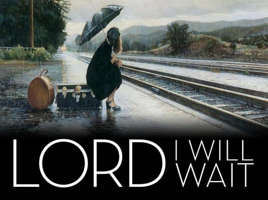 From: http://stpaulcatholic.blogspot.com/2013/02/how-do-we-wait-for-lord-in-waiting-he.html