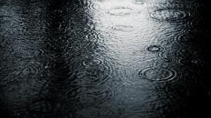 rain-wallpaper-4
