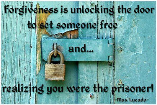 forgiveness (1)