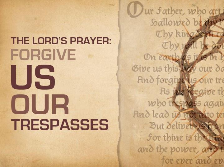 forgiveness-51.jpg