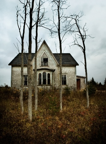 Photo credit: Photo Credit: http://realestatetwincities.net/abandoned-houses/
