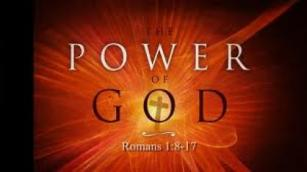 the_power_of_god_
