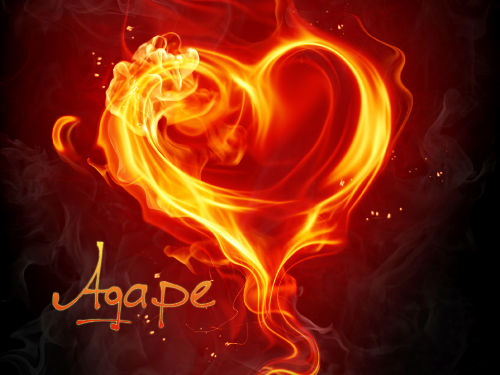 Agape Love Quotes Adopted  Teen Bible Study  Prayers And Promises