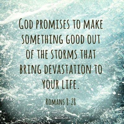 Romans 1:28