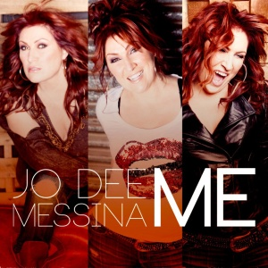 Jo Dee Messina ME
