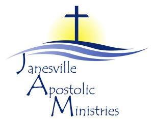 Janesville-JAM-logo 900x700