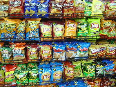 [Image: potato-chips.jpg]
