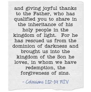 and-giving-joyful-thanks