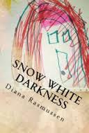Snow White Darkness