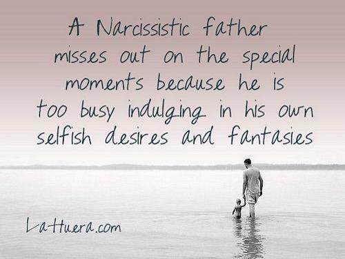 Narcissist3