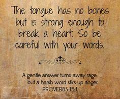 words 2