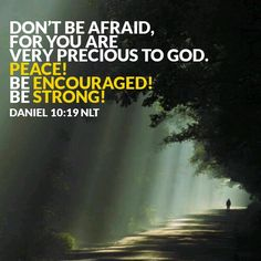 Daniel 10_19