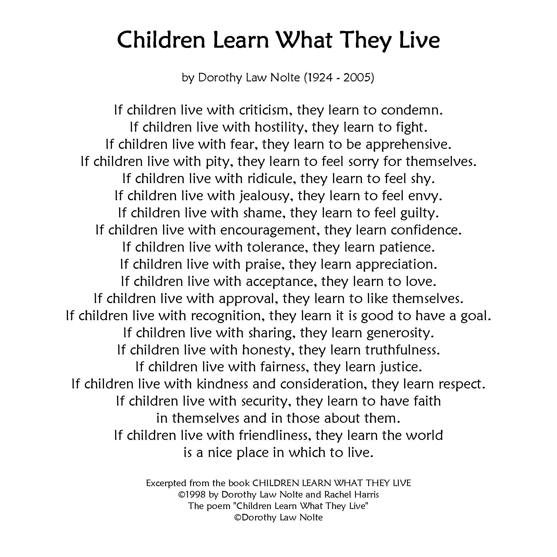 Teacher Learning That Supports Student Learning: What ...