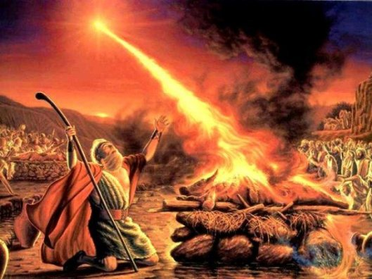elijah-calls-fire-from-heaven