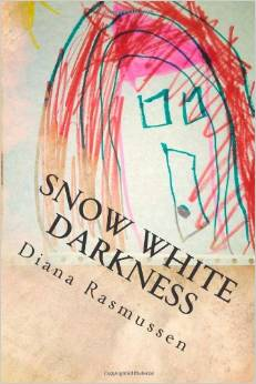 Snow White Darkness Cover