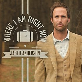Jared Anderson