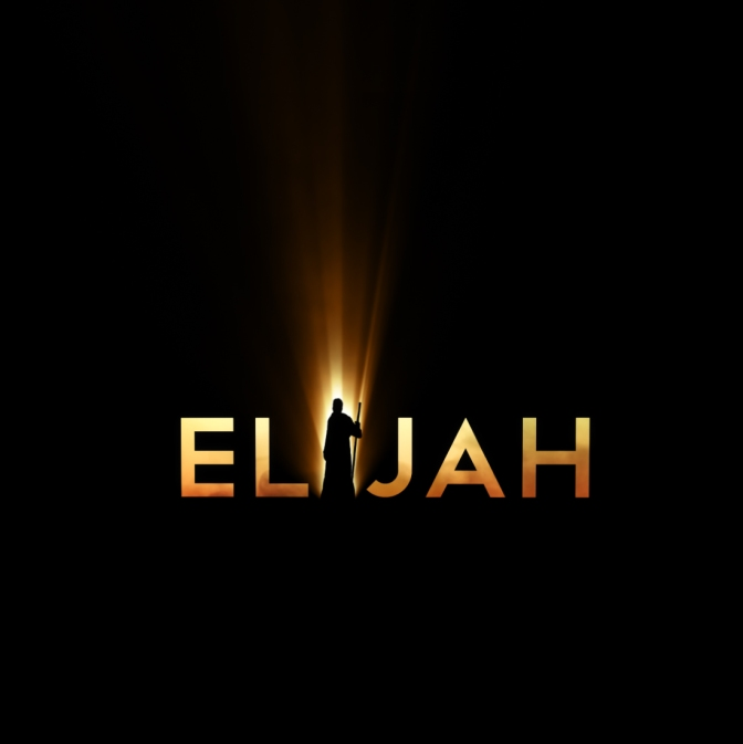 Raise Up the Elijahs to Defeat the Jezebels