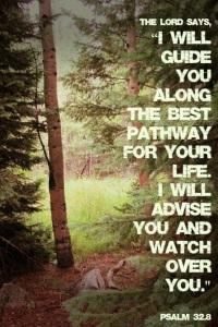 Best path