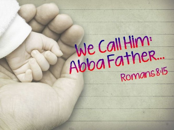 16 Inspirational Father's Day Quotes