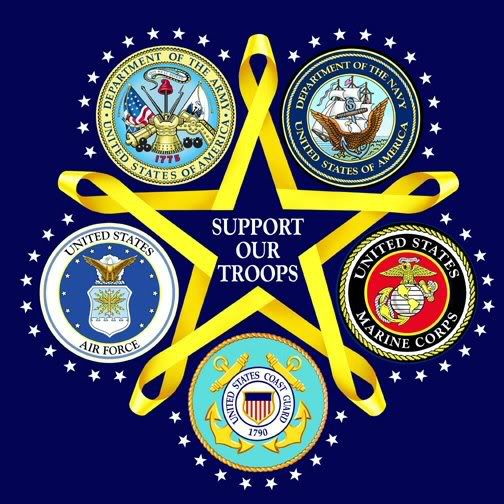 Giving Honor Where Honor is Due – 10 Armed Forces Day Quotes