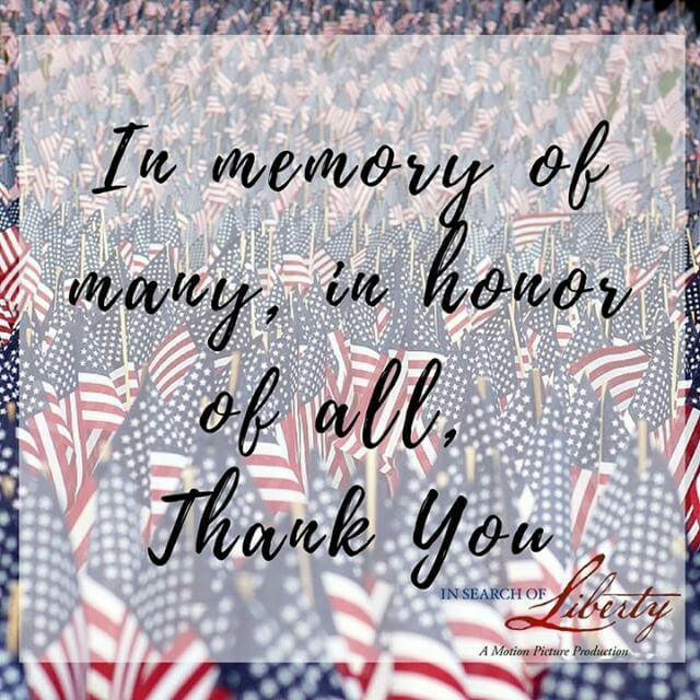 14 Memorial Day Quotes From Our Soldiers And Presidents