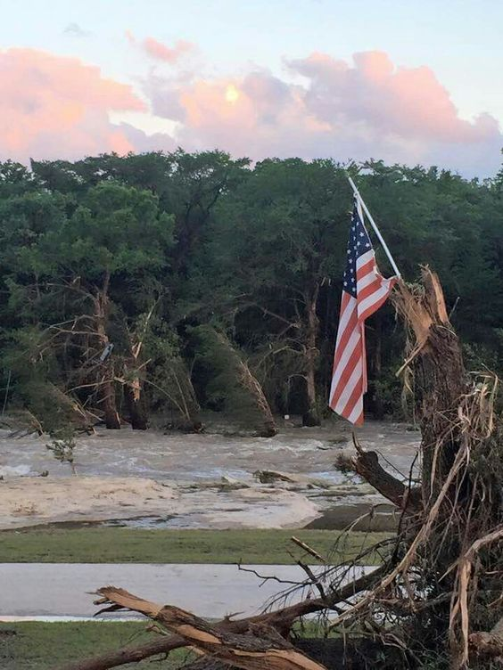 disasters bring out the best and worst in people The worst of times bring out the best in people as waters receded disaster relief  volunteers flooded into houston because, one of the world's.