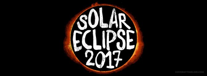 Solar Eclipse of 2017 Quotes and Prophecy