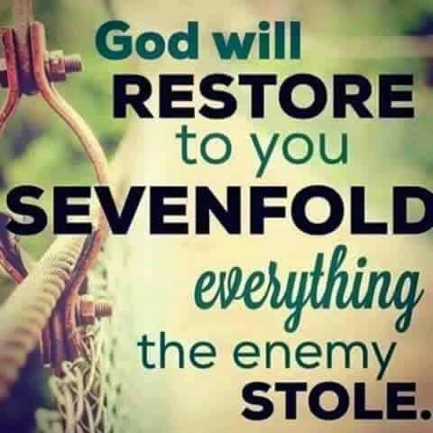 God will restore.jpg