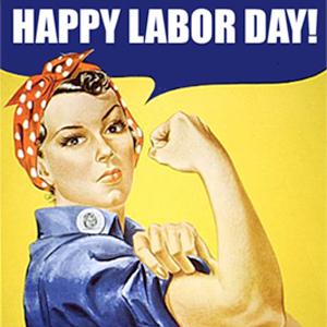 labor day 3