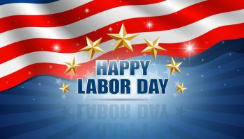 16 Inspirational Quotes for Labor Day | Prayers and Promises