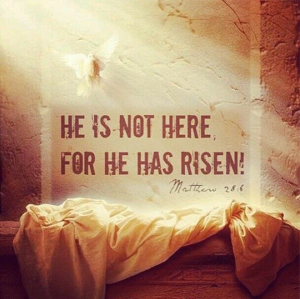 12 Resurrection Quotes for Easter