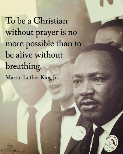 20 Inspirational Quotes By Martin Luther King Jr Prayers And Promises