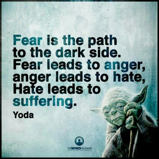 14 Quotes On Fear And What To Do With It Prayers And Promises
