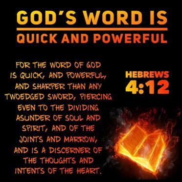 Hebrews4