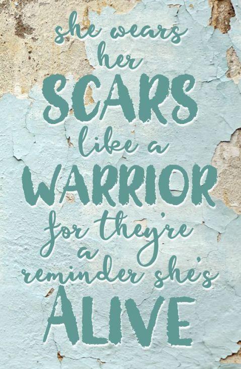 scars4